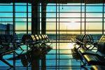 Amsterdams flygplats Schiphol